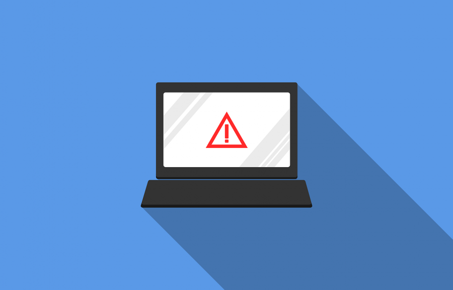 What lessons can we learn from Marriott's response to their Cyber